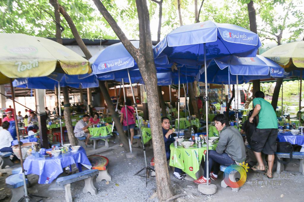 Boat Noodle Restaurant-21.jpg