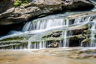 Horseshoe Falls-008
