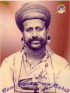 Bhagat Kanwarram (56)