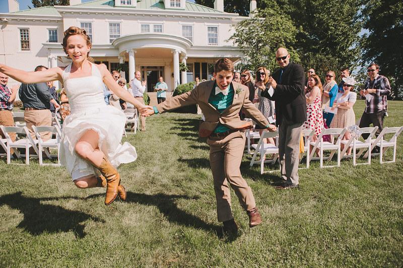 Wedding 20140607-693