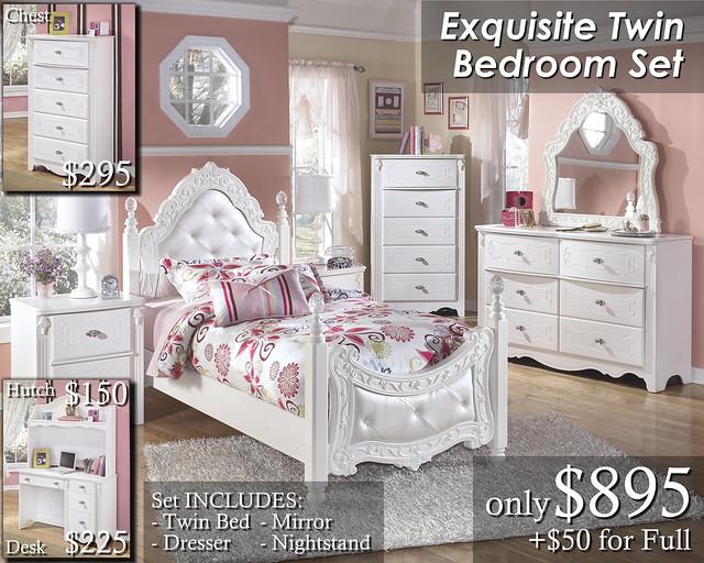 Priced B188-21-37-46-71-83-92-T-F-SD
