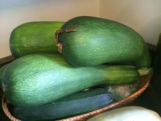 Zucchini Fritter Cups