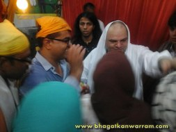 Raja sain India Yatra1 (26)