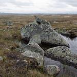 10 viajefilos en Noruega, Hardangervidda 23