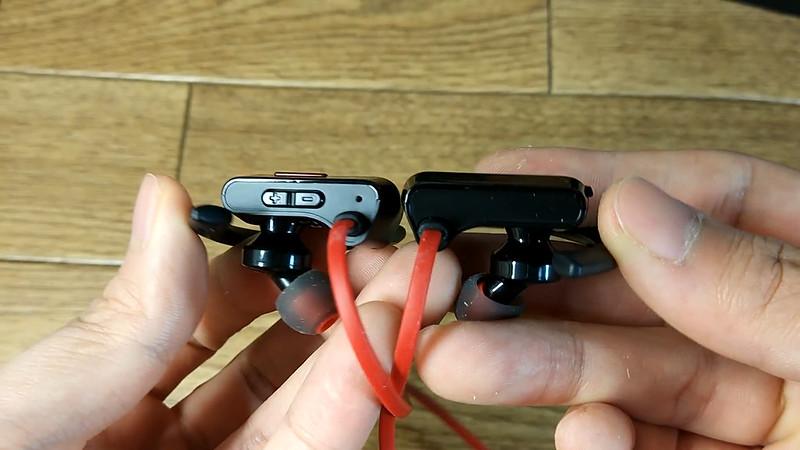 NC-300 ONDTECH Bluetoothイヤホン.Still014