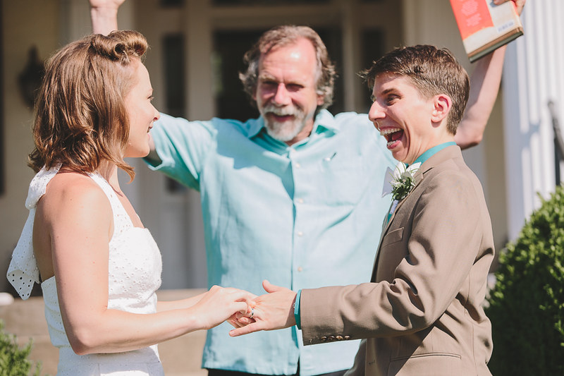 Wedding 20140607-676