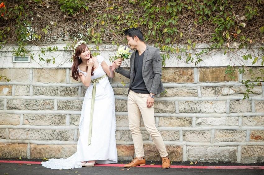 Pre-Wedding-Brian & Regina_018