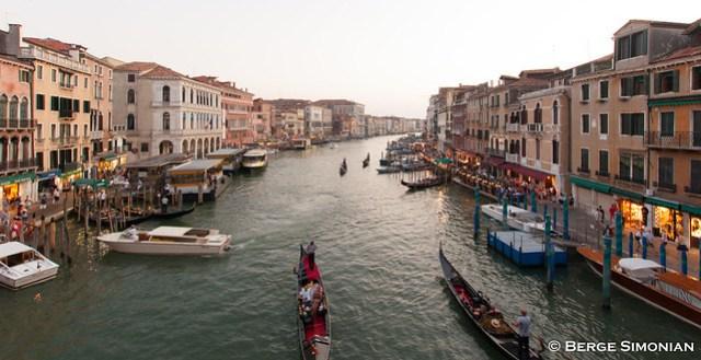 Venice_28_20110824