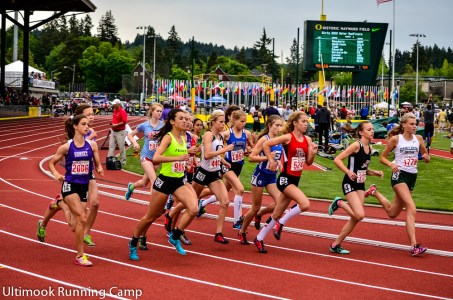 2014 OSAA State Track & Field Results-38