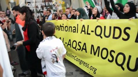 banner march vid copy