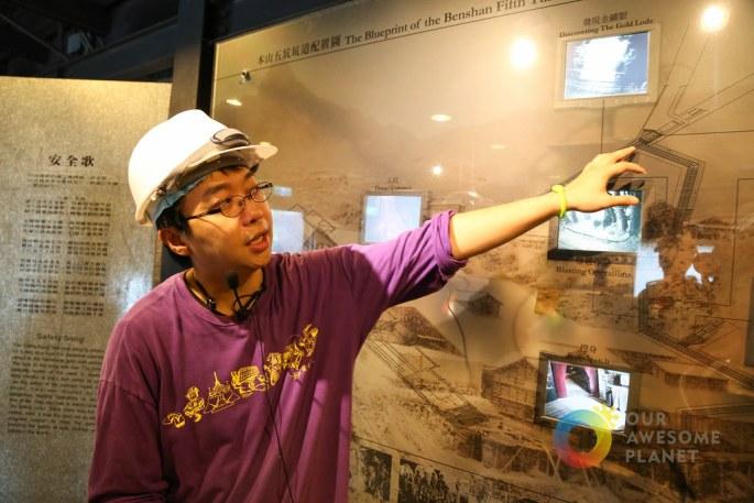 Gold Museum-62.jpg