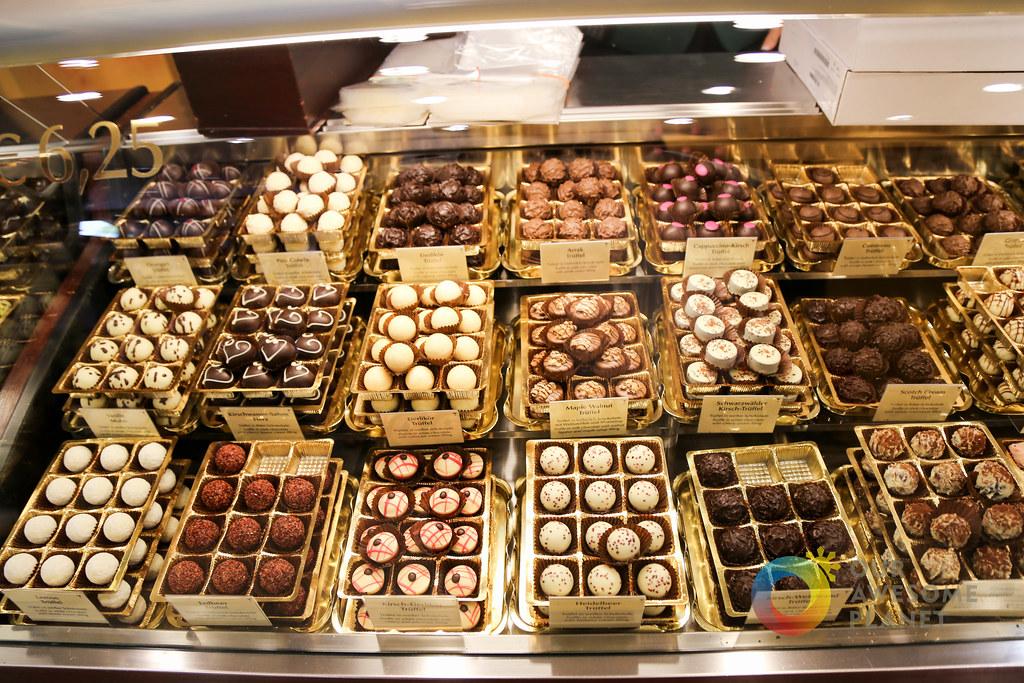Fassbender & Rausch Chocolatiers-26.jpg
