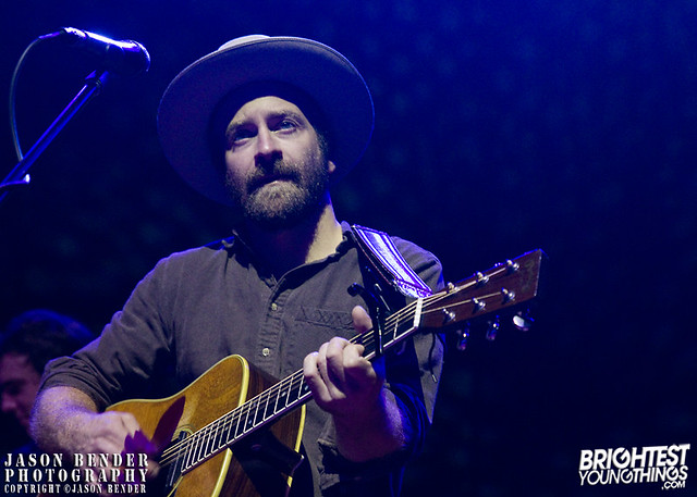 Trampled by Turtles_02