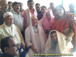 Raja sain India Yatra1 (48)