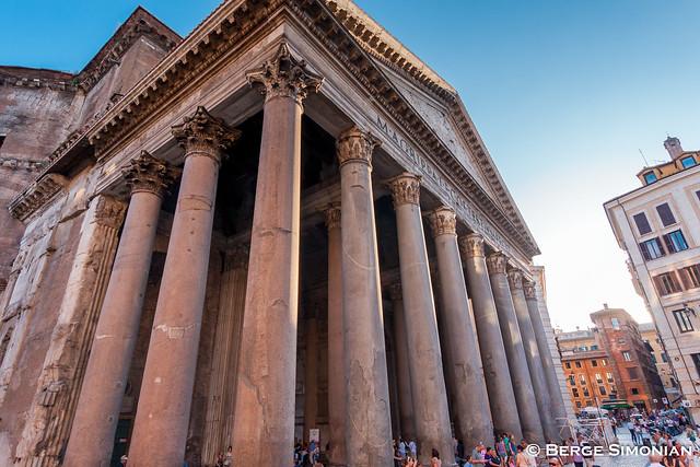 Rome_103_20110909