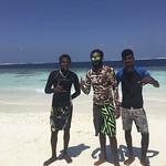 Viajefilos en Maldivas 44