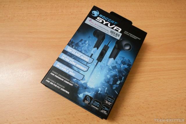 ROCCAT Syva - 01