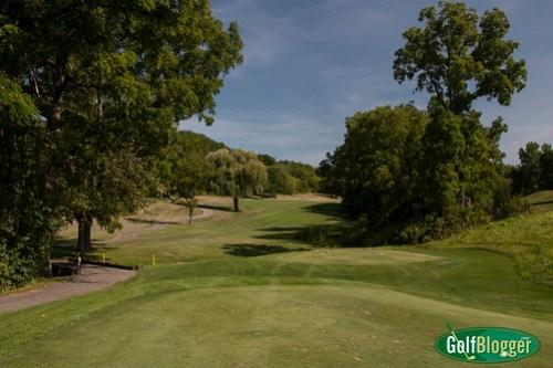 Eagle Ridge South Course-2736