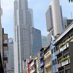 01 Viajefilos en Singapur, Chinatown 11