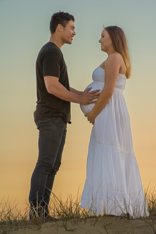 Keeley_Chase_Maternity_20140824_Redhead_020