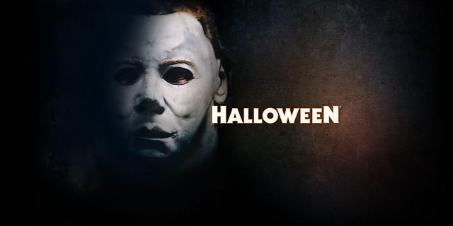 bg_halloween