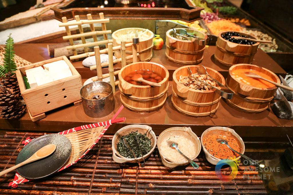 Palais de Chine Breakfast-7.jpg