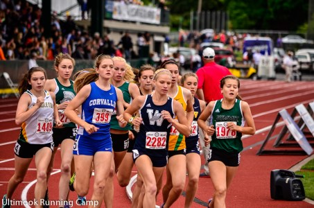 2014 OSAA State Track & Field Results-25