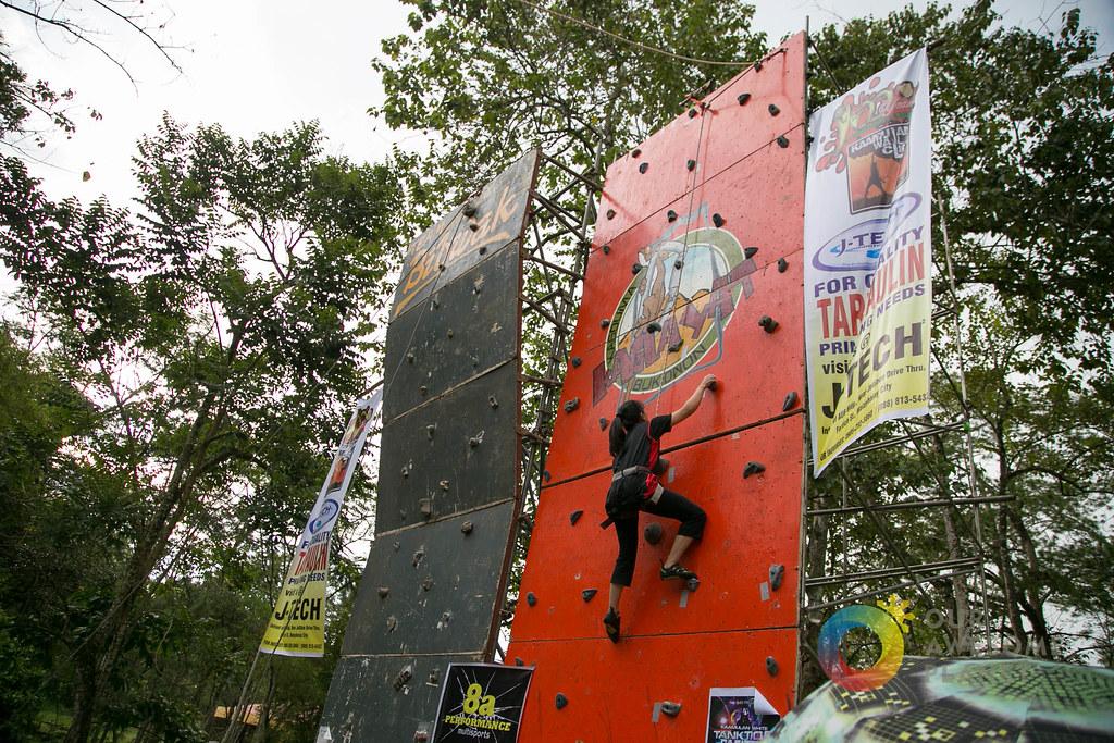 Kaamulan Festival Centennary 2014-221.jpg