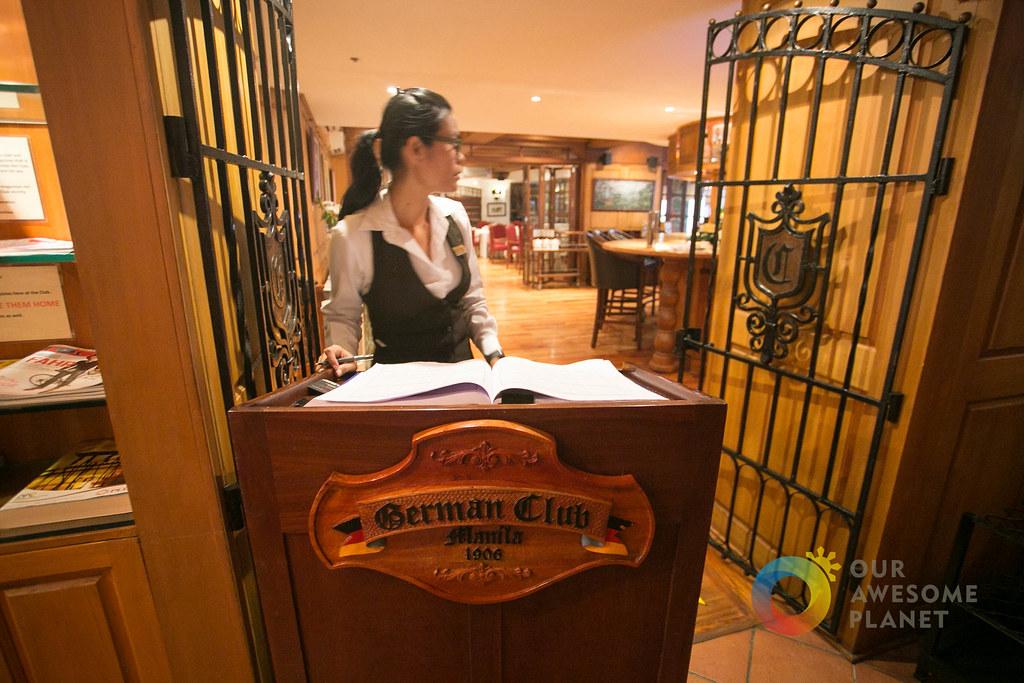 The German Club of Manila-3.jpg