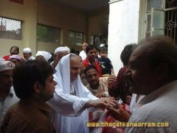 Raja Sain India Yatra2 (19)