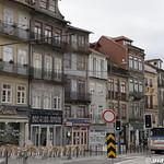 Viajefilos en Oporto 055