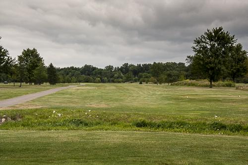 Wolcott Mills Metropark Golf Course-2317