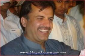 Sain Sadhram Sahib (51)