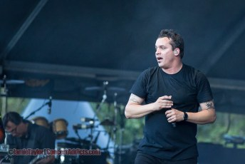 Atmosphere @ Squamish Valley Music Festival - August 10th 2014