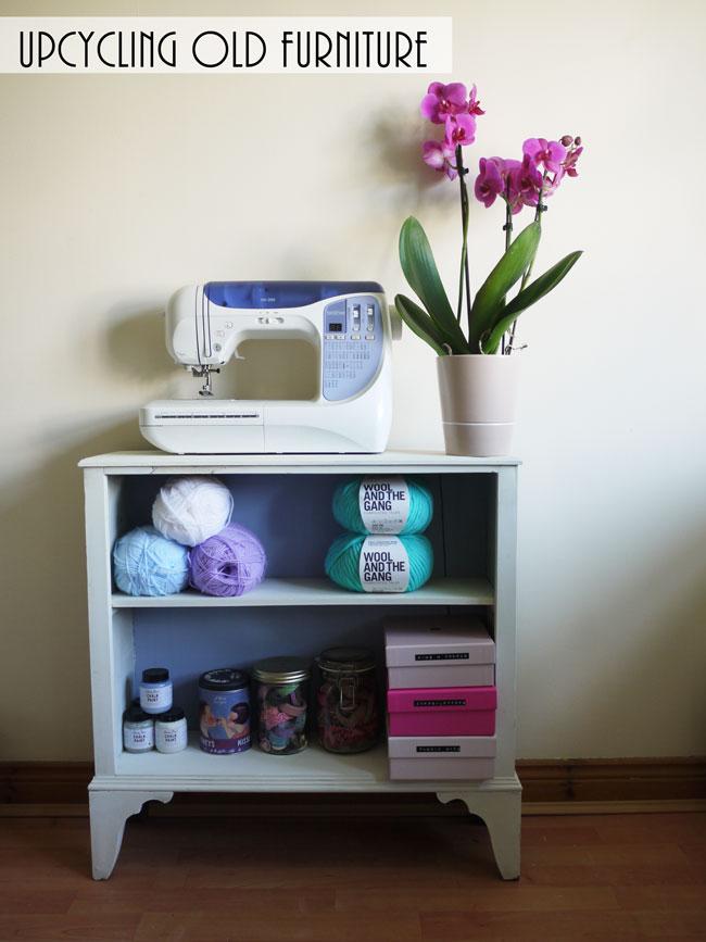 Image Result For Bedroom Furniture Girl