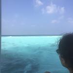 Viajefilos en Maldivas 27