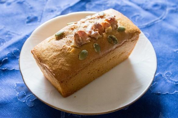 今日のパン-4.jpg