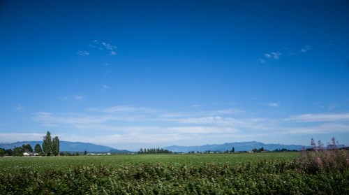Skagit Valley and Samish Island-20