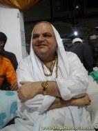 Raja Sain India Yatra (34)