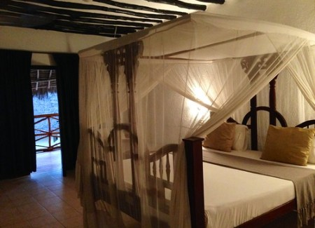 camere @ Kiwengwa Beach Resort Zanzibar