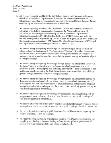 aclu-hsv-letter-jun14Pg3