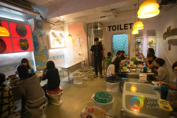 Modern Toilet Store-22.jpg