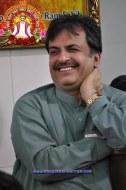 Sain Sadhram Sahib_v (14)