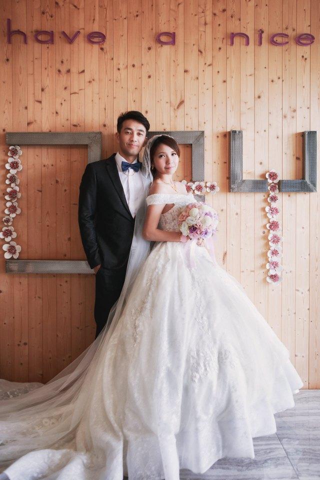 台中婚攝,婚攝推薦,PTT婚攝,婚禮紀錄,台北婚攝,嘉義商旅,承億文旅,中部婚攝推薦,Bao-20170115-2070F