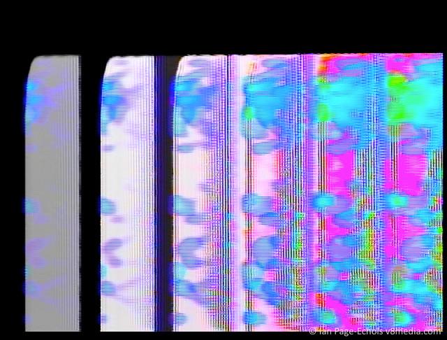 Feedback & Analog Trailer 43d