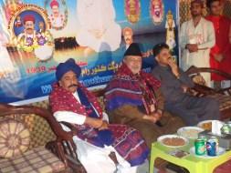 Amar Shahid Bhagat Kanwarram Shardhanjli Programe @ Kashmore - On 1112013 (18)