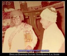 Dulha Darvesh (11)