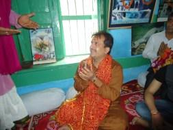 hazoori-roop-sai-sadhram-sahibs-holy-char-dhamyatra-22
