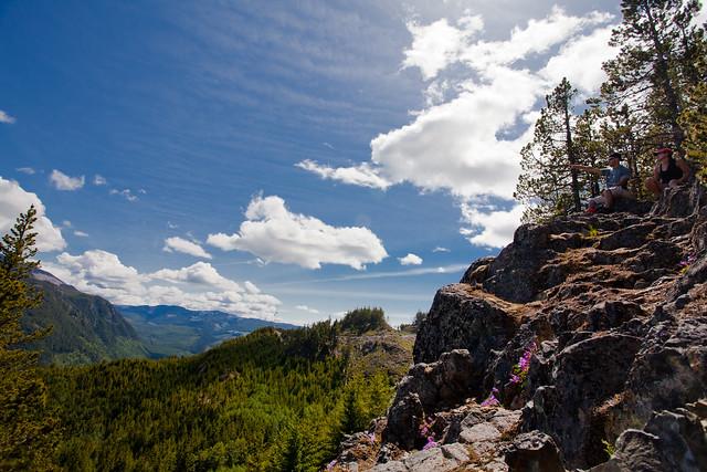 Mt Horne - 2014-06-07-6170