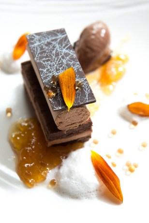 Brabo Desserts-JM-17-3757